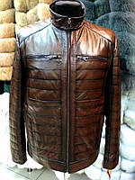 Весна - осень Куртка Мужская 071КМ, фото 1