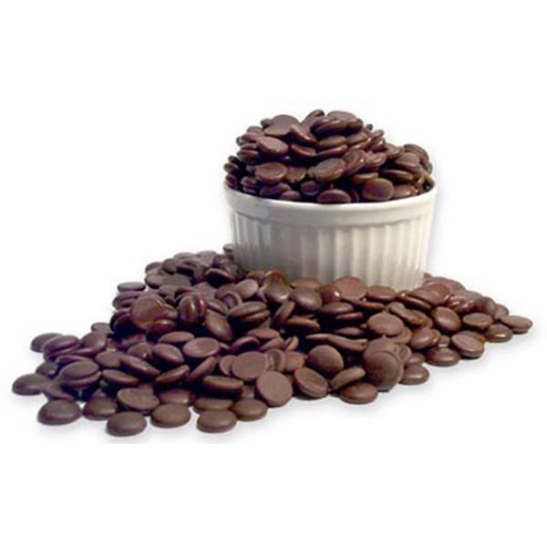 Шоколад натуральний ТМ Master Martini Аріба темна крихта 38%