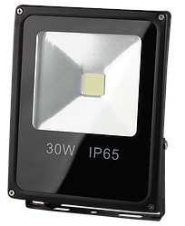 Works Прожектор LED 60387 WORKS FL30