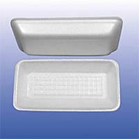 Упаковка из вспененного полистирола Т7-20