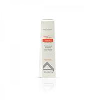 Шампунь ALFAPARF SDL DISCIPLINE для непослушных волос