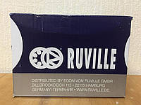 Опора шаровая Daewoo Nexia 1995-->2008 Ruville (Германия) 915314