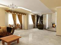 Элитный ремонт квартир, VIP ремонт