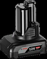 Аккумулятор Bosch GBA 12V 6.0Ah Professional