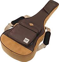 Чехол для классической гитары IBANEZ ICB541 BR