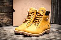 Зимние женские ботинки Timberland 6 inch, 773834-1