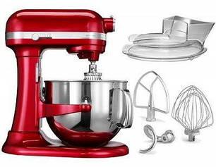 Универсальная кухонная машина KitchenAid