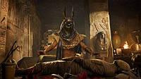«Чёрная пятница» в магазине Ubisoft