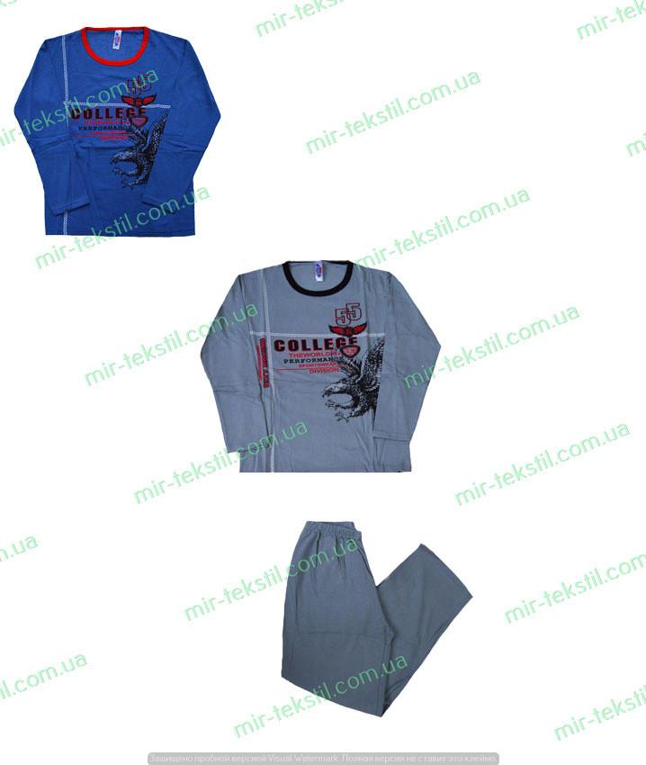 0e69065908b9 Пижама мужская байка, цена 210 грн., купить Кривий Ріг — Prom.ua (ID ...