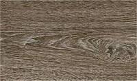 D 2994 Ламинат Дуб Мемория V4, ER (с фаской)