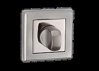 Поворотник под WC MVM T7 BN/SBN (черный никель/матовый черный никель)
