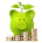 Как сэкономить? Очень просто! Получи оптовые цены!