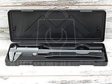 Штангенциркуль King STD KR - 1853 150мм