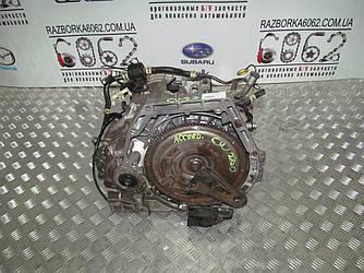 Коробка передач АКПП 2.0 Honda Accord (CU/CW) 08-13 (Хонда Аккорд ЦУ)  20021-R94-000