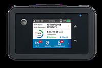3G/4G Wi-Fi роутер Netgear Aircard AC815S