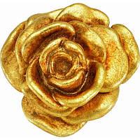 Ручка Ferretto Aeneas золото