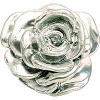 Ручка Ferretto Aeneas серебро