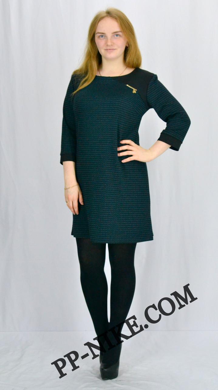 Платье №650