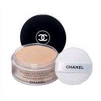 Минеральная пудра для лица Chanel Цвет №3