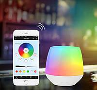WIFI iBox 1 контроллер MiLight для управления светодиодными светильниками, лампами и LED лентой, фото 1