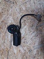 Моторчик стеклоочистителя для Iveco Daily E2 1996-1999