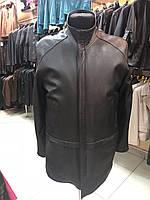 Куртка Мужская Размер 48-50 код 012КМ