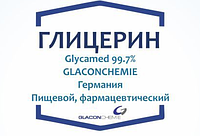 "Глицерин (VG) ""Steam Mechanics"""