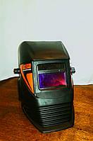 Маска сварщика «Профи-929»