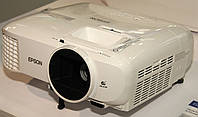 Epson EH-TW5400 Full HD 3D-проектор для домашнего кинотеатра, фото 1