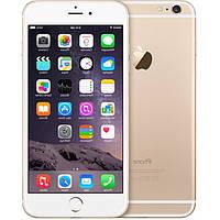 Apple iPhone 6 16GB (Gold) Гарантия 12 месяцев!