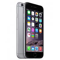 Apple iPhone 6 16GB (Space Gray) Гарантия 12 месяцев!