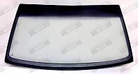 Лобовое стекло ВАЗ 2114