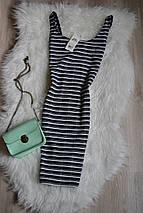 Новое платье в полоску по фигуре Miss Selfridge, фото 3