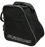 Сумка для горнолыжных ботинок Blizzard Ski Boot Bag 130324 черный