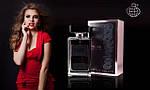 Fragrance World для женщин