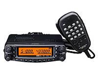 Автомобильная радиостанция Yaesu FT-1807M 006425 есть в наличии
