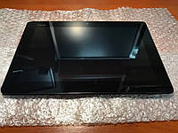 ASUS Padfone 2 модуль (экран +тачскрин + рамка)