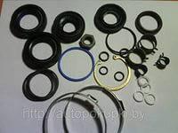 Ремкомплект рулевой рейки на Лексус - Lexus RX-300, RX-350, GX470, LX470, LX570, GX460