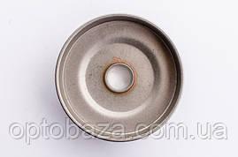 Корзина сцепления (цельная) для бензопилы Partner 350-401, фото 3