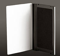 Чехол EGGO для Sony PRST1/ T2 eBook Reader(белый) оригинал Гарантия!