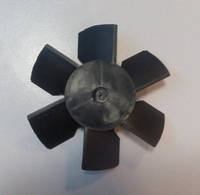 Вентилятор обдува на полуавтоматы 312025