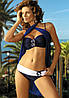Парео пляжное большое PAREO D (в расцветках), фото 6