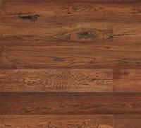 Паркетная доска Wicanders Victoria Дуб Copper однополосная, 1900х190х15мм