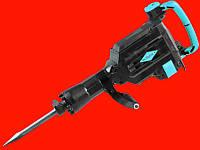 Отбойный молоток Sturm RH2521PM шестигранный патрон