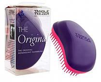 Расчески Tangle Teezers фиолетовая