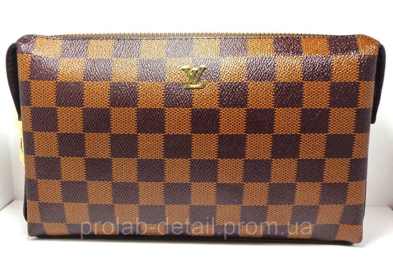 74d3d3cface3 Женский клатч Louis Vuitton натуральная кожа ААА - интернет магазин часов  SWR в Бахмуте