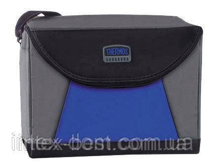 Изотермическая сумка Thermos Geo Trek, 35 л, фото 2