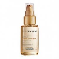 L'Oreal Professionnel Absolut Repair LIPIDIUM S. EXPERT сыворотка для волос, 30 мл