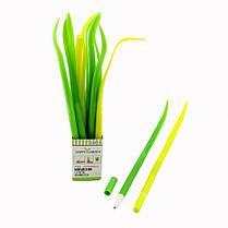 Ручка зеленый Лук
