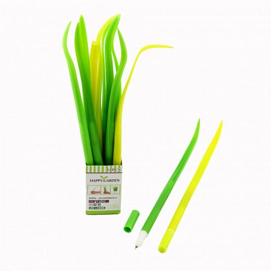 Ручка зеленый Лук - Интернет-магазин «3brata» в Киеве